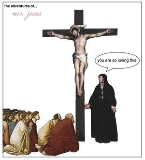 mrs.-jesus-5