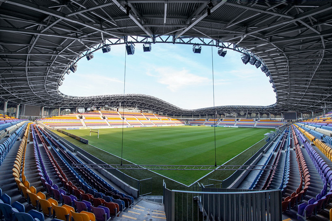 ofis-architects-football-stadium-arena-borisov-designboom-08
