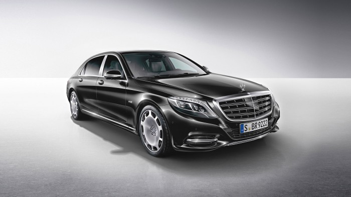 2015-S-CLASS-S600-MAYBACH-FUTURE-GALLERY-002-GOE-DR