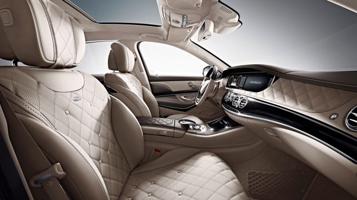 2015-S-CLASS-S600-MAYBACH-FUTURE-GALLERY-005-GOE-DR