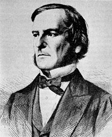 220px-George_Boole