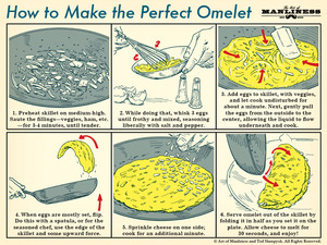 Perfect-Omelet-3
