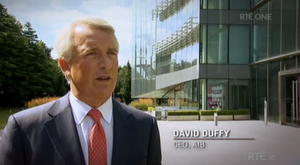David duffy aib wife sexual dysfunction