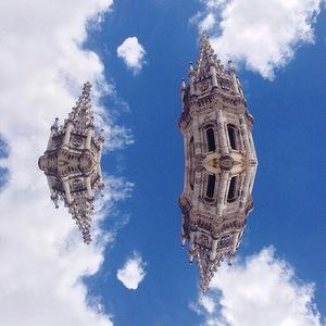 Symmetric-Lisbon-Series-15