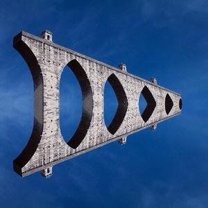 Symmetric-Lisbon-Series-21
