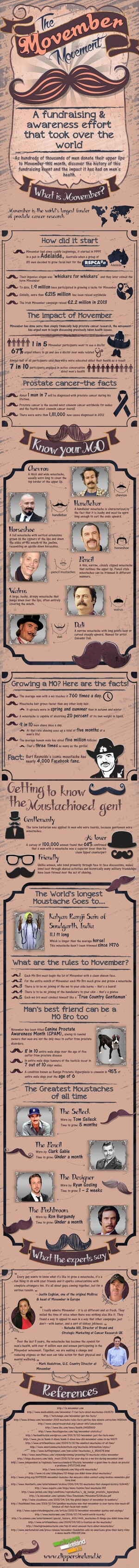 clippers-ireland-infographic-movember.jpg'
