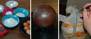 creative-illustration-cakes-threadcakes-competition-2014-311