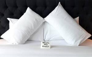 dean,+pillows