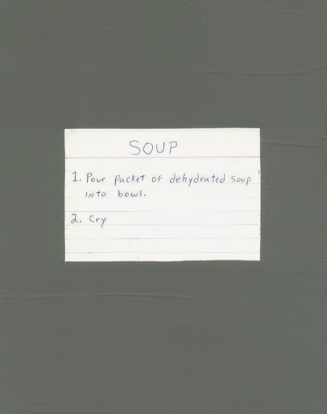 dumontier+farber+soup+9.5x12