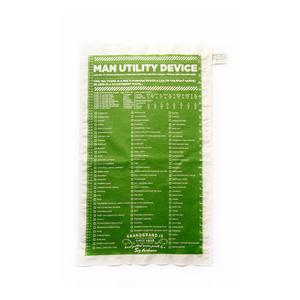 man-utility-device-tea-towel-on-white-full