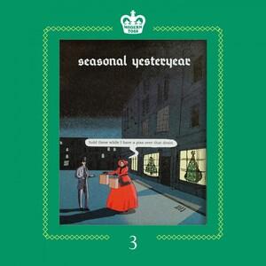 Advent+Calendar+Closed+doors3
