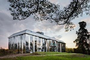 chateau-de-rentilly-mirror-bona-lemercier-xavier-veilhan-france-designboom-01