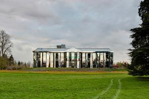 chateau-de-rentilly-mirror-bona-lemercier-xavier-veilhan-france-designboom-02