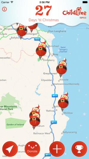 santa_finder_map