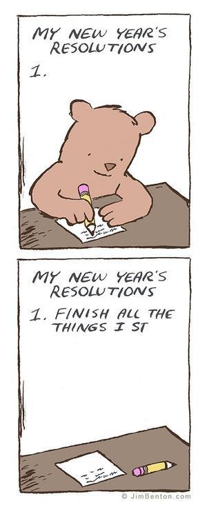 new year resoluti broadsheet ie