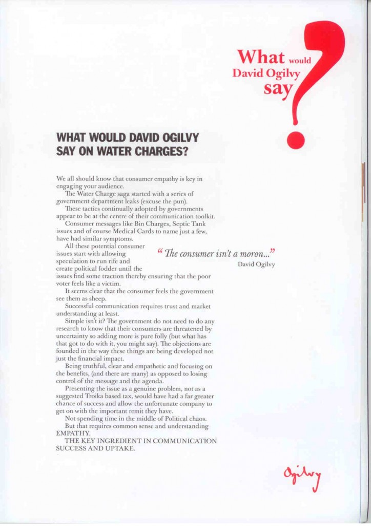 Ogilvy Ad - Marketing mag - Jan 2015-1
