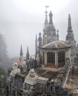 Palace-of-Mystery-Quinta-da-Regaleira-by-Taylor-Moore31__880