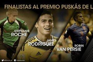 Roche-James-Rodriguez-y-Van-Pe_54420420509_54115221152_960_640