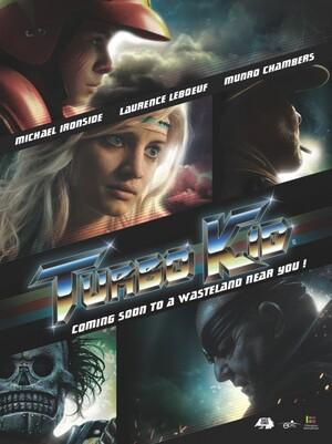 Turbo Kid pleine page fantasia_FINAL