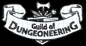 logo_medium_cropped