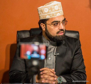pix-islamiccentre13-1