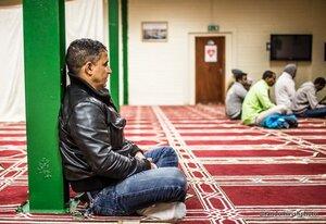 pix-islamiccentre4-1