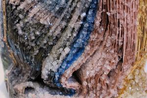 alexis-arnold-crystallized-books-designboom-08