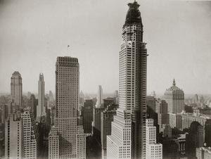 chrysler 1929