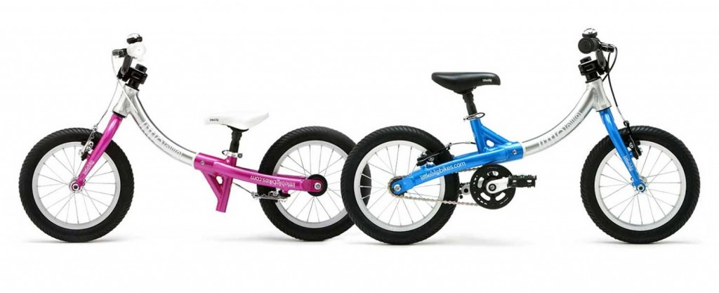 littlebig-bike(1)