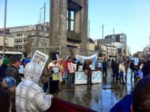 squareprotest.jpg