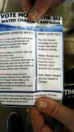water-charges-no-leaflet