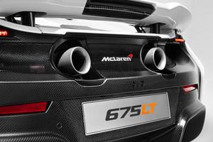 McLaren-675LT-designboom11