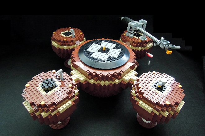 lego_turntable_01