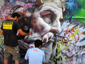 pichiavo-graffiti-05