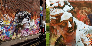 pichiavo-graffiti-07