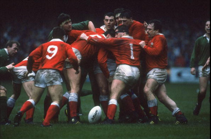 wales-ireland-1989