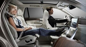 Volvo-Debuts-Lounge-Console-Concept-in-Shanghai