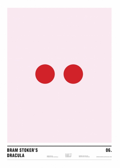 small_Minimalist_movie_posters_by_Nick_Barclay5