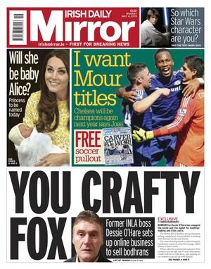 Copy of Irish Daily Mirror DMEEIR A1 4-5-2015
