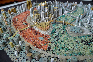 He-Peixis-minature-coin-city4