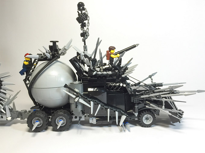 The-Vehicles-of-Mad-Max-Fury-Road-In-Shiny-LEGO-1