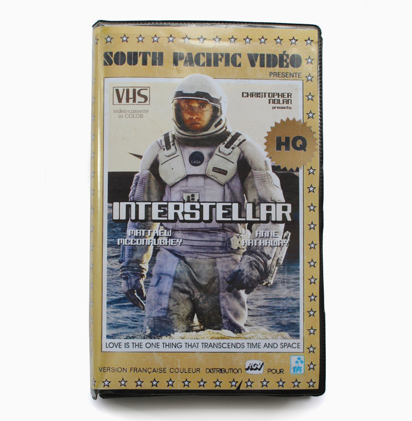 julien-knez-VHS-covers-for-modern-movies-and-TV-shows-designboom-05