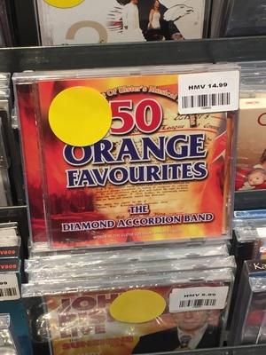 orangefavourites