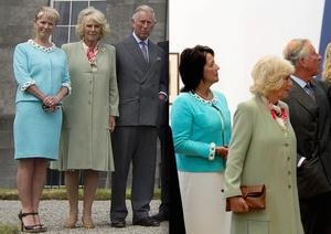 royaldress