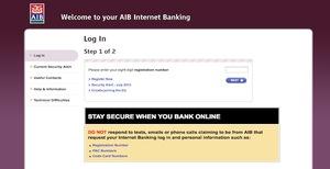 AIBinternet