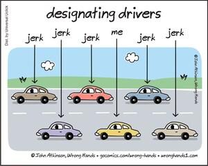 designating-drivers1