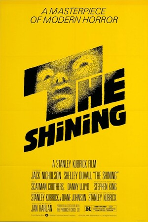 saul-bass-the-shining-film-poster-1-620x928