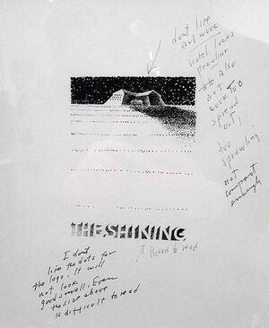 the_shining_6