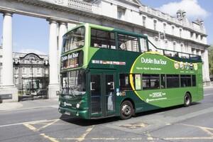 Dublin-Bus-Sightseeing-Tours-21-1024x683