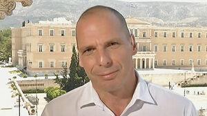 Yanis-Varoufakis_TINIMA20150127_0